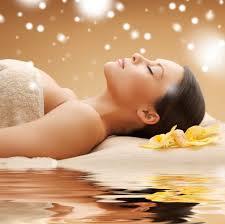 photo massage tantrique montpellier